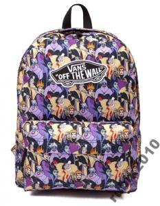 3b495b0099c32 plecak vans minnie mouse online