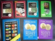 katalog monet polskich parchimowicz
