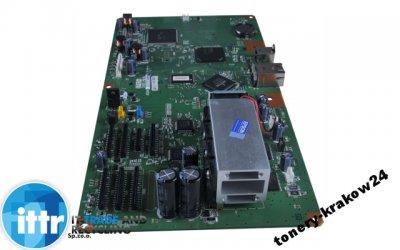Formatter Epson 4880 TexJet Polyprint Viper DTG