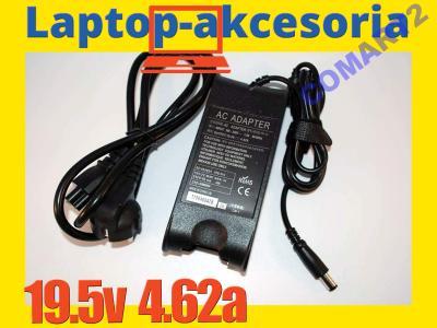 Zasilacz DELL HA65NS5 00 w Zasilacze do laptopów Allegro.pl