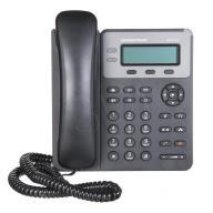 Telefon VoIP Grandstream GXP 1610HD