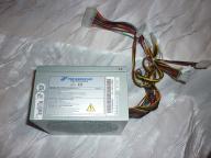 Zasilacz komputerowy FSP Group FSP250-60MDN