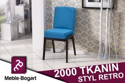 Krzesła Krzesło Prl Retro Salon Jadalnia Kuchnia