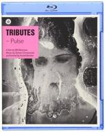 Tributes Pulse A Requiem For The 20th Century [Blu