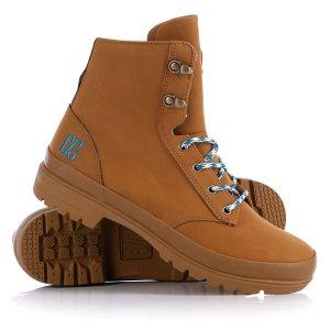 Buty Dc Truce Le Damskie Jesienno Zimowe Nike 6529001333 Oficjalne Archiwum Allegro