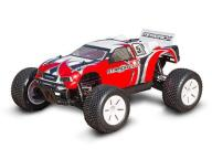 Maverick Strada XT Evo S Brushless 1/10 RTR 2,4GHZ
