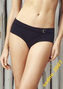 Dół kostiumu CHANGE New Nautic Bikini Hipster r.36