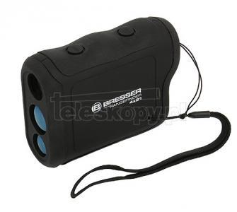 Dalmierz Bresser Rangefinder 800 laser KRAKÓW