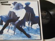 Tina Turner - Foreign Affair /UK/