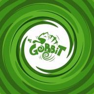 Gobbit