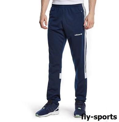 Adidas Originals Spodnie Dresowe Męskie Rozm L