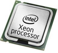 INTEL XEON E3110 SLAPM 3.00GHZ/6M/1333/06 S775 GW