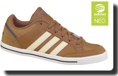 new product 19baf 9ef37 ... bd8402b1408d Buty MĘSKIE Adidas CACITY F99204 RÓŻNE - 6035116594 -  oficjalne .