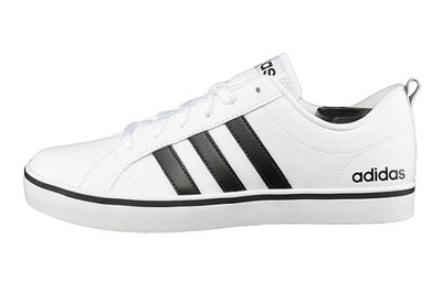 Buty m?skie adidas PACE VS AW4594 r.40 23 6855902480