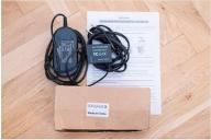 AC Adapter i DC Coupler do kamer Panasonic GH4/GH5