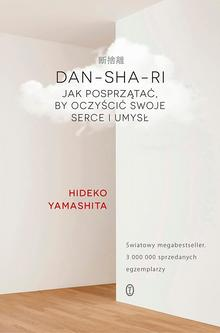 DAN-SHA-RI Ebook.
