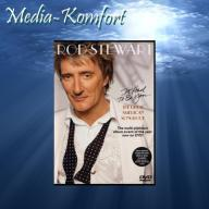 ROD STEWART IT HAD TO BE YOU ... (DVD) (EU)