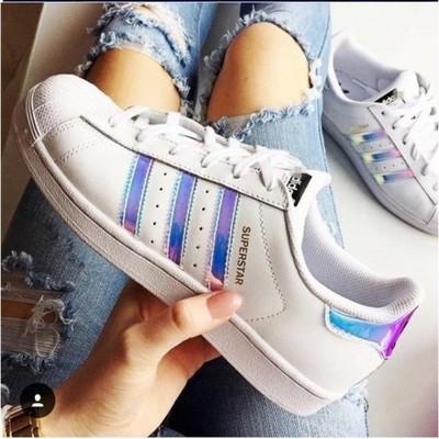 1cd60749e9f ... where can i buy adidas superstar holographic hologram promocja aeb50  7cd87