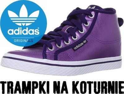 d8b3a24f20547 trampki adidas Poznań w Oficjalnym Archiwum Allegro - archiwum ofert