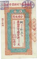Chiny XX w. - 1