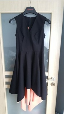Sukienka MOHITO NOWA z metka 38