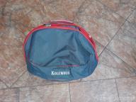 Bagażnik magnetyczny na narty marki KOLUMBUS