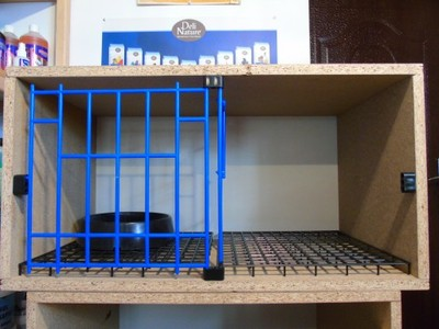 Cela Cele Legowe Dla Golebi Ramka Plastikowa 6671420697 Oficjalne Archiwum Allegro