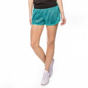 Spodenki damskie Adidas MESH 10 SHORT KNIT r. L