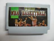 Tecmo NBA Basketball na Pegasusa (remarks)