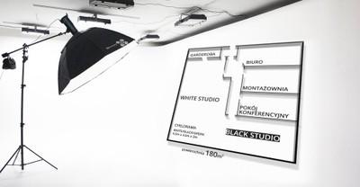 Studio Fotograficzno-Filmowe
