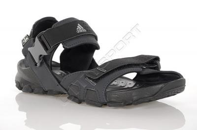 sandały męskie adidas