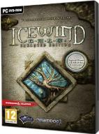 ICEWIND DALE ENHANCED EDITION PL - nowa, folia!