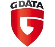 G Data AntiVirus 2015 2PC/1rok ESD G-DATA