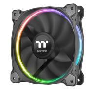 Thermaltake Wentylator - Riing 14 RGB TT Premium E