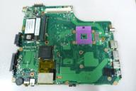 719 płyta główna Toshiba A300 6050A2171501 uszkodz