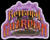 WOW: Wow tcg: Betrayal of the Guardian Epic Collec