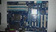 gigabyte p67ad3-b3