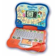 VTech 80-061504 Magipen Laptop małego odkrywcy