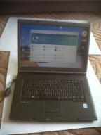 laptop fujitsu siemens  mobile V5535