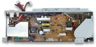 Zasilacz HP - CP 3525, CM 3530 RM1-5683-000