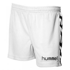 Spodenki damskie Hummel r. XL wyprzedaż