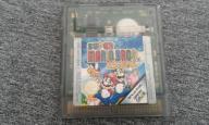 Super Mario Bros. Deluxe! Game Boy Color