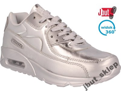AIR MAX ADIDASY RAPTER w Sportowe buty damskie Allegro.pl