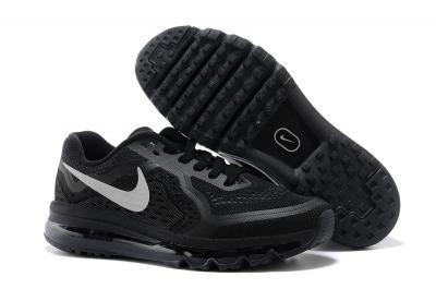 Nike Air Max 2014 621077 001 Wszystkie Rozmiary 5168477849 Oficjalne Archiwum Allegro