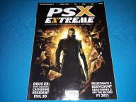 Psx Extreme nr. 169