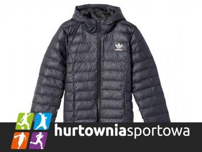 Kurtka adidas ORIGINALS Slim Jacket W AY4747 34