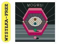 MOGWAI: RAVE TAPES [CD]