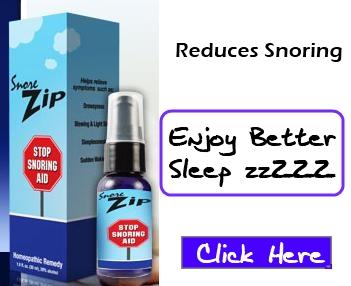 Revitol Snorezip Chrapanie Zdrowy I Spokojny Sen 3092024616