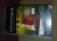 Kaseta Video VHS We Were Soldiers