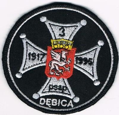 3 Pułk Saperów Dębica